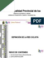 Municipalidad Provincial de Ica-30!10!2020