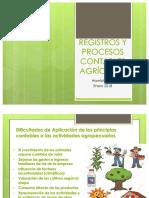 Kupdf.net Registros y Procesos Contables Agricolas