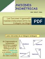 introducciontrigonometria