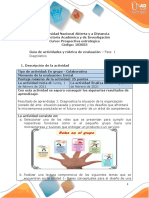 Guia de actividades y Rúbrica de evaluación -Unidad 1-Bases conceptuales para el diseño de futuro-Fase 1- Diagnóstico (1)