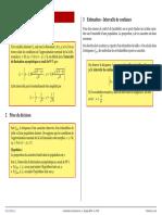 12_fiche_statistiques