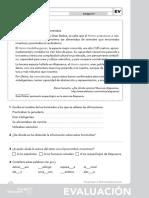 evaluacion_u10 anaya lengua 6