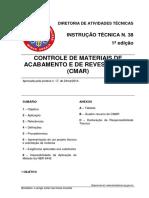 it_38_controle_de_materias_de_acabamento_e_revestimento