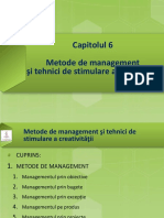215351277 Management FSEGA Cluj Napoca