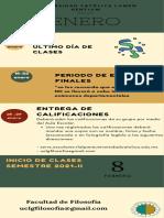 Agenda Enero Docentes Licpdf