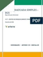 ARTERIS-ES-008.Brita-Graduada-Simples-BGS-REV-5