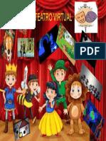 Teatro Virtual1