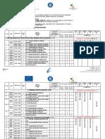 C2_Calendar_activitati    formare_G1-5