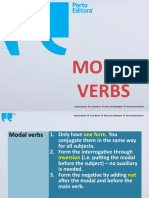 sup10emp_modal_verbs