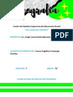 8.-LAURA ANGELICA CAMARGO NICOLAS_7 B_CONOCIMIENTO DEL MEDIO