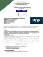 Plano de aula_Antop_EF_integral