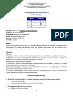 Plano de aula_Sociologia_EF_Integral