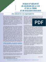 ONS-Risque-et-securite-en-sciences-de-la-vie-et-de-la-terre-et-en-biologie-et-ecologie-Une-education-a-la-responsabilite_391510