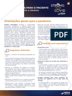 Recomendacoes_pacientes-2,3