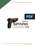 manual_spark_Final_v23_agosto-18