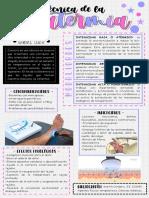 Infografía_de_Diatermia