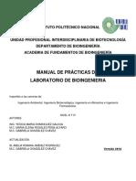 "Manual Bioingenieria Versiã""n 2014"