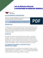 2015 Reimund Diarrhees Chroniques Cours a Imprimer PDF