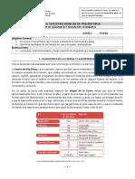 Formacion-ciudadana-7ºa-Guia3 Fc Nociones Básicas de Prehistoria-1
