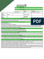 06 - Programación y Licitacionescostos