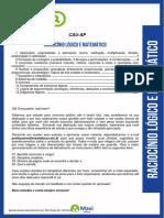 03 Apostila Versao Digital Raciocinio Logico e Matematico 947.418.242!68!1612904478