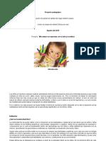 diplomado Proyecto pedagógico (1)