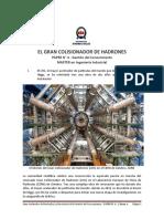 PAPER N° 4_LHC_La Revolución del Conocimiento