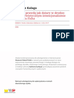 ER(R)GO_Teoria_Literatura_Kultura-r2006-t-n1_(12)-s39-47