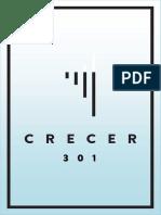 301_CRECER