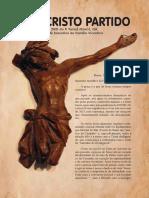 [Português] Carta de Quaresma 2021 – Familia Vicentina