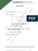 Apostila_Formatos_Papel