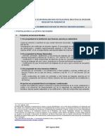 Requisitos genericos terrenos 1037_2019
