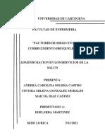 TRABAJO CONTEXTUALIZADO DE SALUD PUBLICA