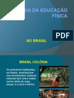 histriadaeducaofsicanobrasil-110330075016-phpapp02