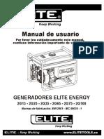 elite_energy_general_2g13-25-35-65-75-100