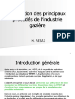 COURS_GNL2_1