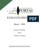 apostila_marco_2006