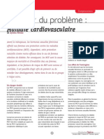 article_138_fr