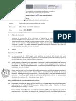Informe Técnico 638-2018-SERVIR-GPGSC - 27-ABRIL 2018
