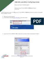 TP-Link%20W8920G%20108M