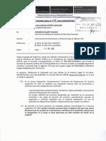 Informelegal_0079-2012-Servir-gpgrh - 14 Julio 2012