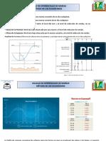 Como Calcular Alturas de Mareas Metodo Duodécimos PDF