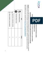 Catálogo de cursos de Extensão de verão - Janeiro 2021 v2[5]