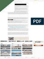 A desglobalização pós-covid-19 | PÚBLICO