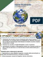 Ae 3ceb Geo Glossario8
