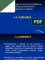 Variables y Sus Tipos Explicacion Final