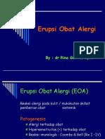 erupsi-obat-alergi