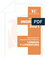 Lengua (1)