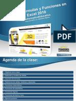 clase18formulasyfuncionesenexcel2010-121017002053-phpapp02