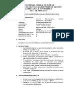 GUIA PAE COSTOS 1 (1)